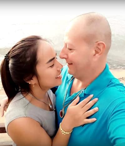 are the people on 90 day fiance paid 90 day fiance how much are the stars paid aboutube com