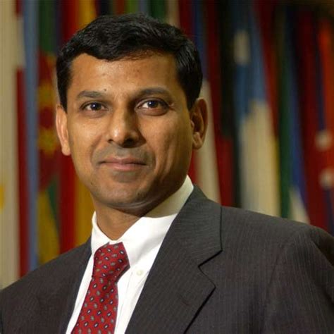 governor of bank of raghuram rajan appointed next reserve bank of india governor