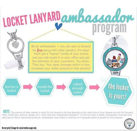 What Is An Origami Owl - what is an origami owl locket ambassador with jennylou