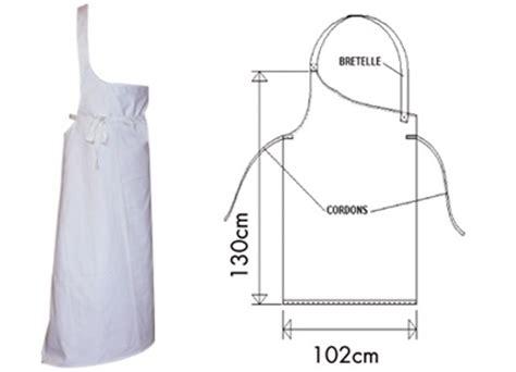 pattern for butchers apron french butcher apron idea sewing pinterest ideas