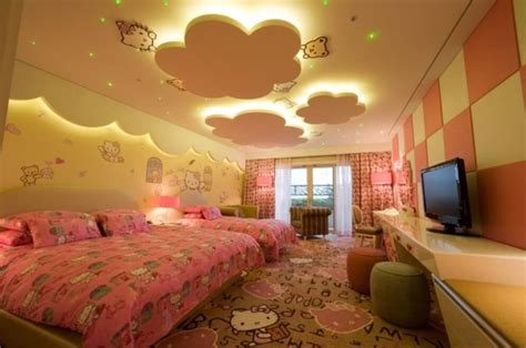 hello bedroom pictures 25 adorable hello bedroom decoration ideas for