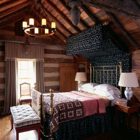 schlafzimmerwand leuchter betten design jedes schlafzimmer braucht doch ein