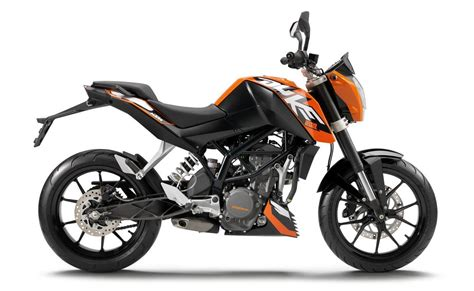 Bajaj Ktm Duke 200 Mileage Bajaj Ktm Duke 200 Mileage Duke 200 Price Specs Review