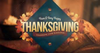 bible on thanksgiving thanksgiving bible quotes quotesgram