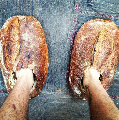 loafers bread bread archives common sense evaluation
