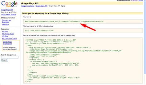 google forms api tutorial how to use google maps api with flash as3 emanuele feronato