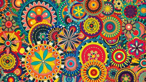 wallpapers pattern colorful pattern backgrounds wallpaper 1920x1080 32690