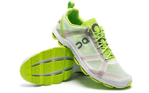 on shoes running best lightweight running shoes review 2015 gear guides