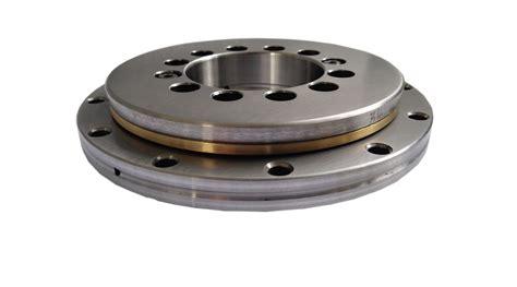 Bering Rotary yrt120 rotary table bearing size 120x210x40mm yrt120 bearing yrt120 bearing 120x210x40