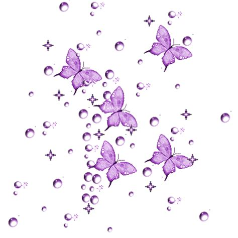 imagenes movibles sorprendentes y bonitas im 225 genes de mariposas animadas y hermosas imagenes de