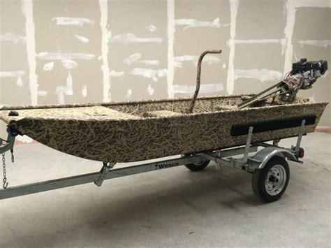 jon boat trailer ideas the 25 best jon boat trailer ideas on pinterest boat