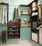 martha stewart closets gt select type of closet
