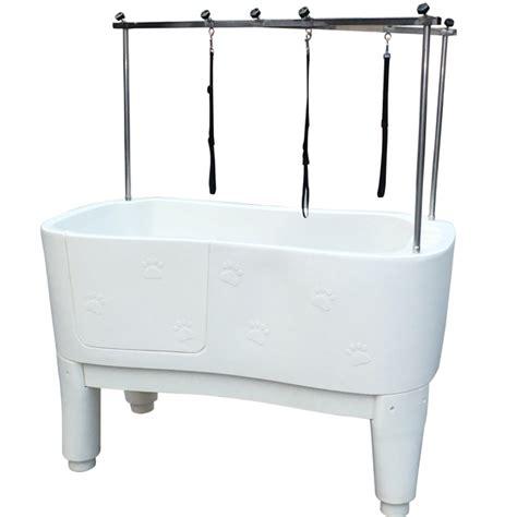 vasche da bagno in plastica vasca da bagno plastica vasca da bagno free standing by