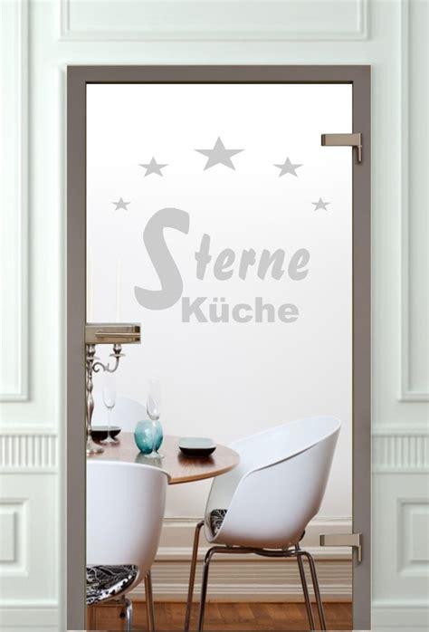 Aufkleber Plotten Kosten by Glast 252 R Aufkleber Glasdekor Gd572 Sterne K 252 Che Glas