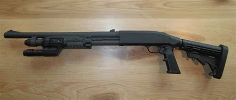 how to choose a home defense shotgun the of the