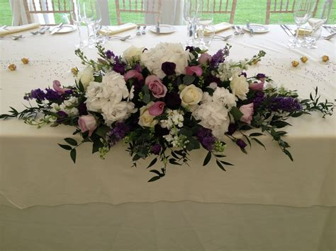 table floral arrangements wedding flowers table centres the flower house