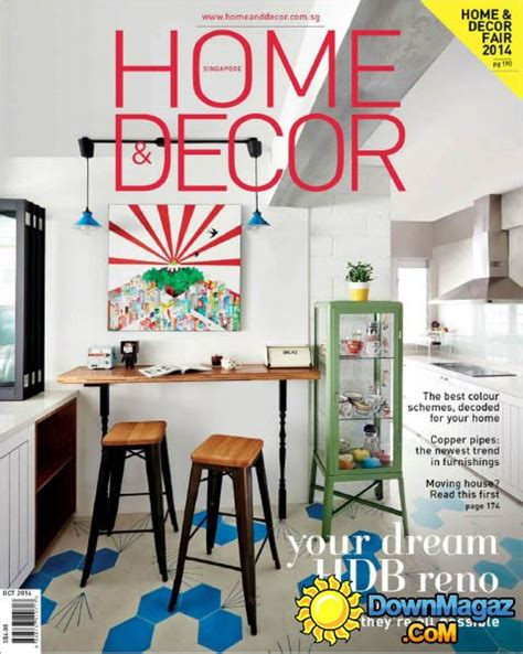 home decor magazines singapore home decor singapore magazine october 2014 187 download