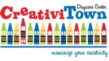 day care orlando creativitown day care llc orlando fl child care facility