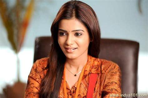 actress name makkhi the gallery for gt makhi hindi movie heroin