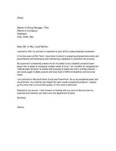free complaint letter sle by roger bakker at coroflot