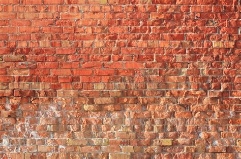 rustic brick wall stock photo image of frustration solid 12536484