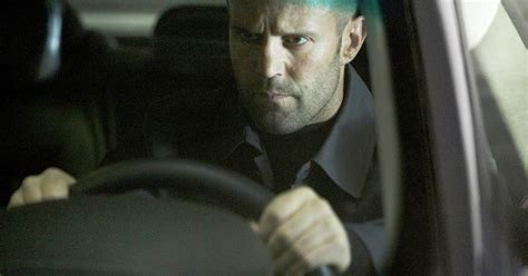 fast and furious 8 jason jason statham teases fast and furious 8 return quot great