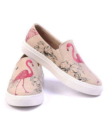 Sauce Sandal Pink 1262 best images about sneakers and shoes painted on custom sneakers custom shoes