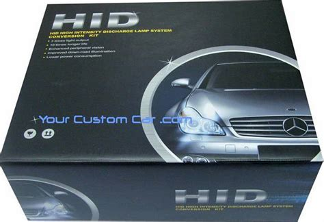 hid lights for cars buy hid kit car hid lights and xenon conversion kits html