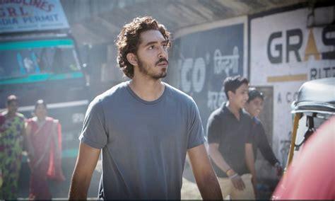 film lion dev patel lion trailer italiano poster trama nicole kidman