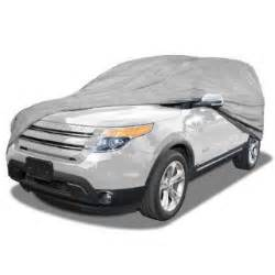 Car Cover Reviews Philippines Water Proof Car Cover For Suvs Lazada Ph