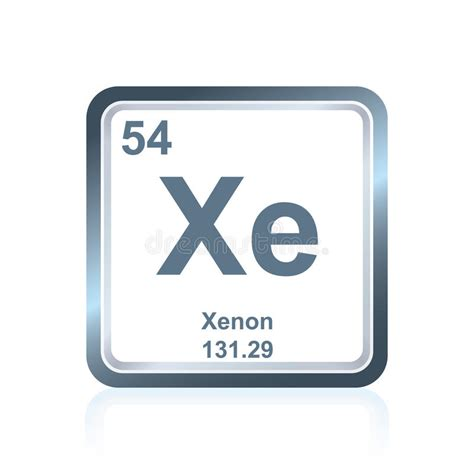 xe element periodic table xe periodic table elements cabinets matttroy