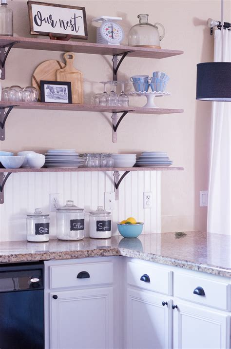 6 Creative Storage Solutions For A Kitchen With No Upper Storage Solutions For Kitchen Cabinets