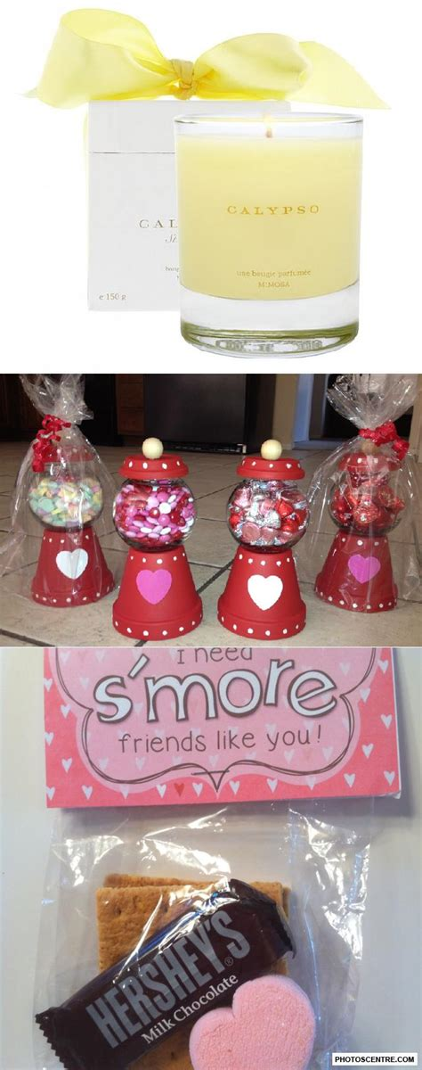 valentines day gifts for friends valentines day gifts for friends