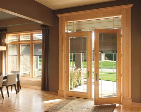 Prices Of Patio Doors Pella Patio Doors Prices Patio Furniture Outdoor Dining And Seating
