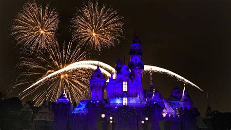 fabulous fireworks disney themed usa team wins disneyland raises prices for annual passes tickets
