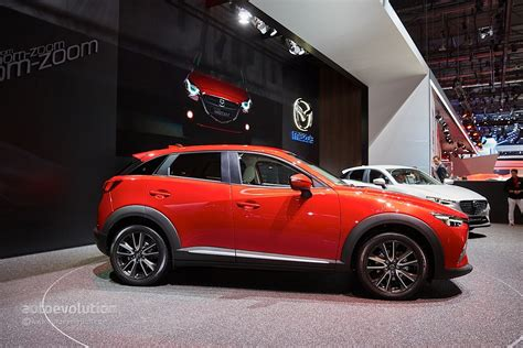 what country is mazda made japan mazda receives 10 000 cx 3 orders in one month