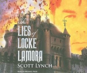 the lies of locke a guy named soo writing and other passions of andy w taylor