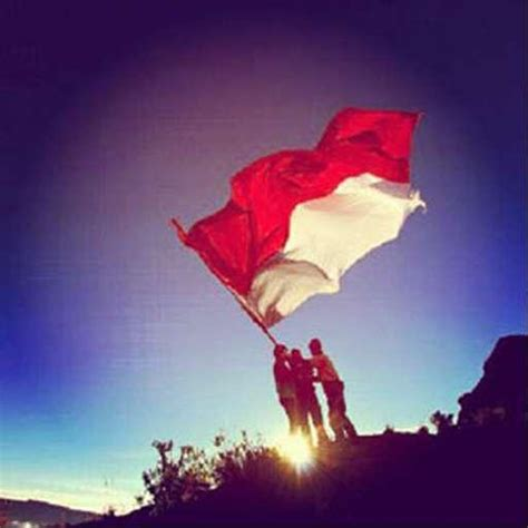 download film laskar merah putih download gratis dp bendera merah putih gratis dp bendera