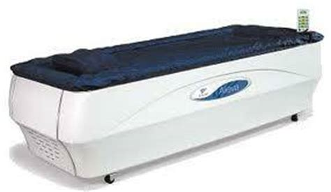 hydromassage bed for sale aquamed hydrotherapy water massage bed like new condition