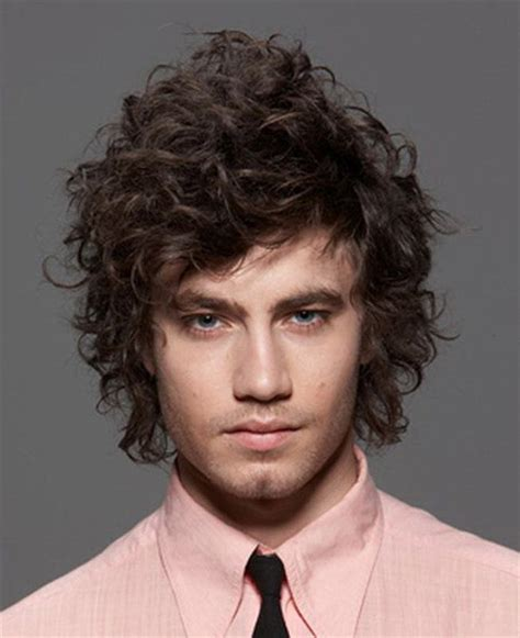 mens perm short hairstyles hair perm short length for men muncha muncha com