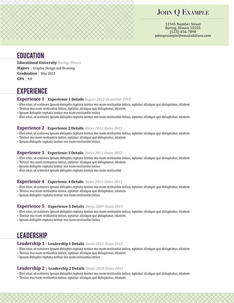 Myperfect Resume by Myperfect Resume Write Resume Meganwest Jpeg