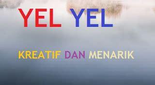 cara membuat gerakan yel yel yel yel pramuka spc documents yel yel pramuka keren dan gokil jayalah pramuka indonesia