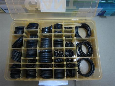 caterpillar o ring kit tunway china manufacturer