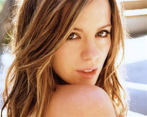 Photos Of Kate Beckinsale 2 by Kate Beckinsale Biography And Pictures All2need