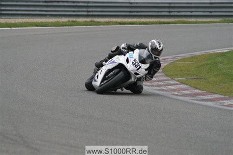 Motorrad Speer by Bmw K Forum De K1200s De K1200rsport De K1200gt De