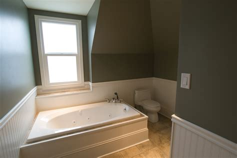 Dark Wainscoting Ideas Pictures to Pin on Pinterest   PinsDaddy