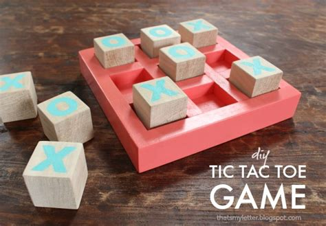 diy wooden games diy wood memory match game lolly jane