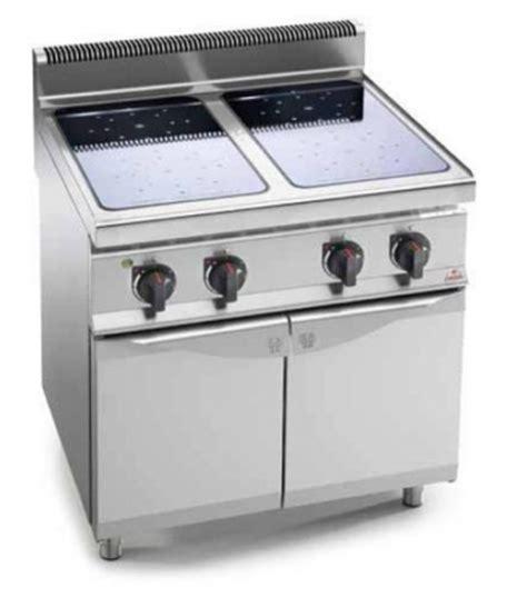 cucine a induzione prezzi emejing cucina induzione prezzi ideas acrylicgiftware us