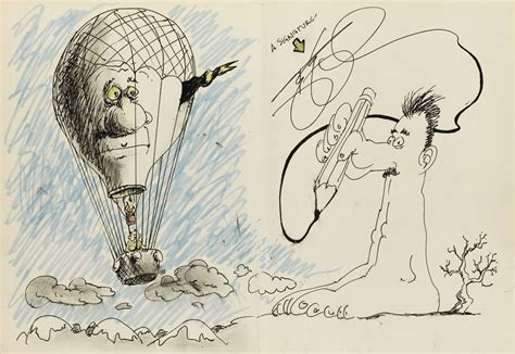 terry gilliam pink floyd all your favorite children s books illustrators are