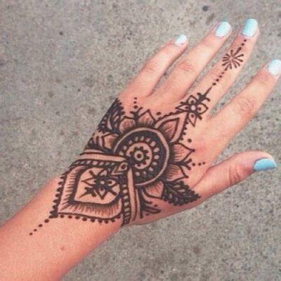 henna tattoo artists in indiana henna designs greathenna